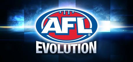 AFL Evolution on Steam