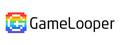 GameLooper-game
