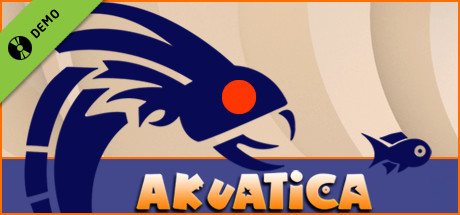 Akuatica Demo