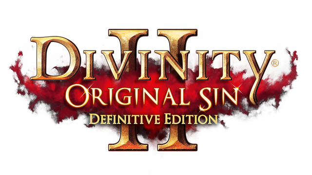 Divinity: Original Sin 2 - Definitive Edition - Steam Backlog