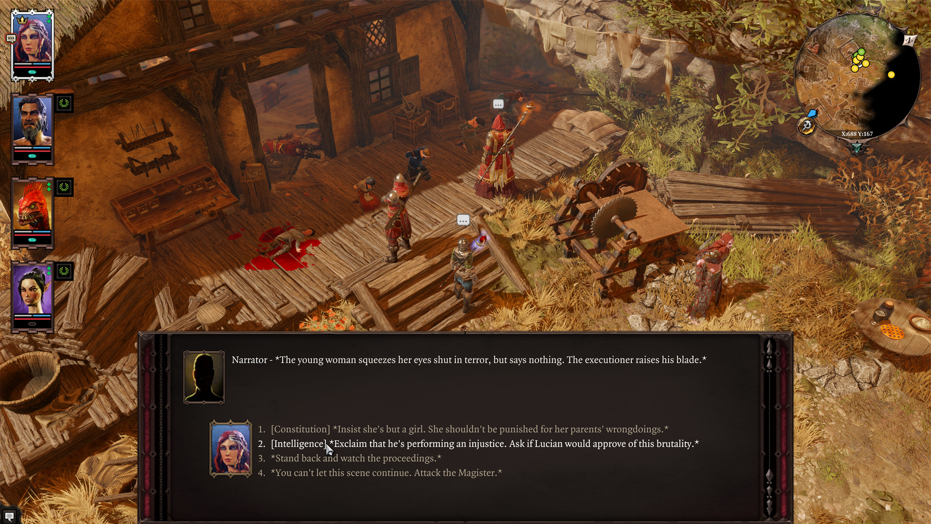 divinity original sin 2 definitive edition save editor