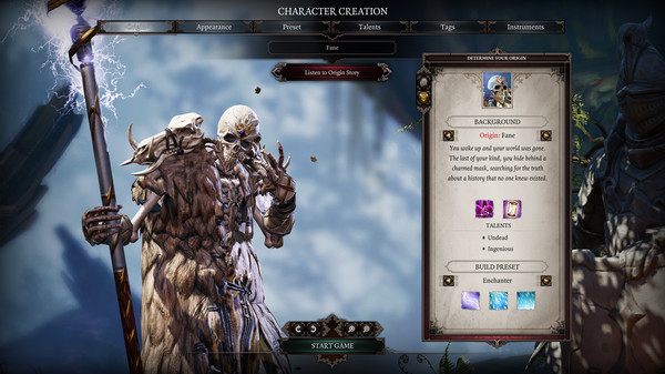 Download Divinity: Original Sin 2 download free