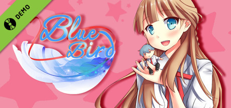 Blue Bird Demo