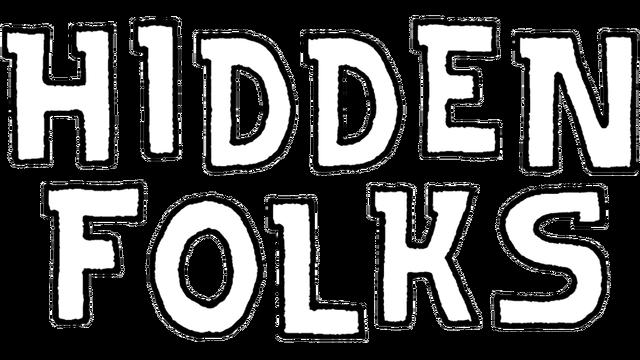 Hidden Folks - Steam Backlog