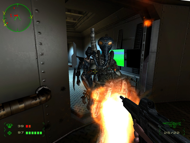 com.steam.435420-screenshot