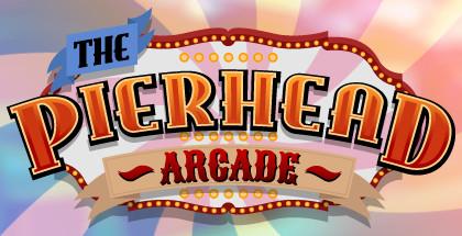 VrRoom - Pierhead Arcade