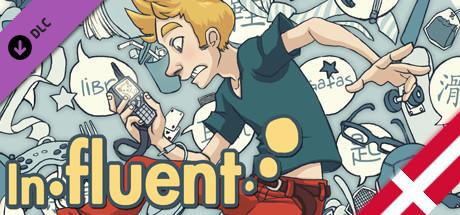 Influent DLC - Dansk [Learn Danish]