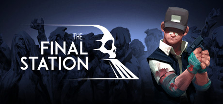 The Final Station Steam Game