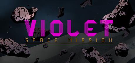 VIOLET: Space Mission