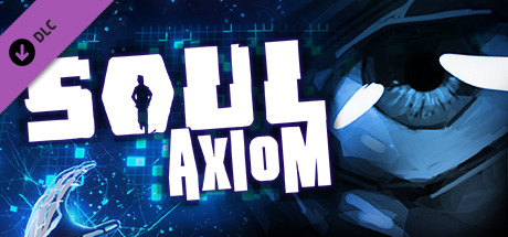 Soul Axiom - Art Book