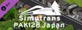 Simutrans - Japan Theme PakSets-dlc