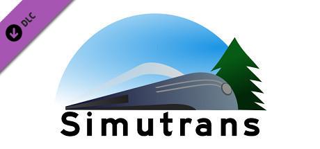 Simutrans - Miscellaneous Paksets