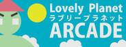 Lovely Planet Arcade