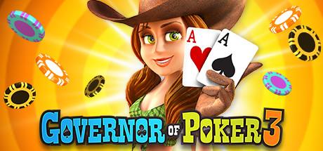 Governor Of Poker 3 Cheats Deutsch