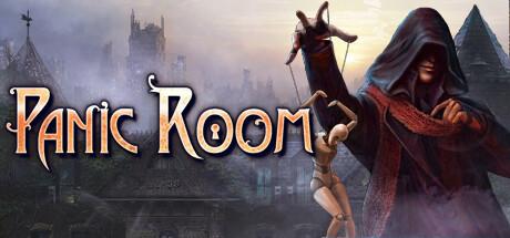The Panic Room on Steam