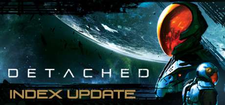 save 70 on detached on steam