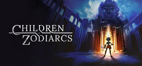 Teaser image for Children of Zodiarcs
