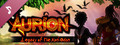 Aurion: Legacy of the Kori-Odan - Official OST-dlc