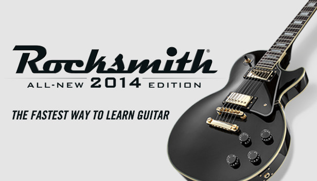 Rocksmith 2014 Boston The Star Spangled Banner 4th Of July Reprise On Steam