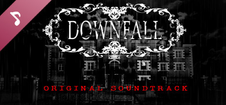 Downfall - Original Soundtrack