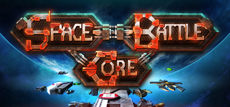Space Battle Core on Steam