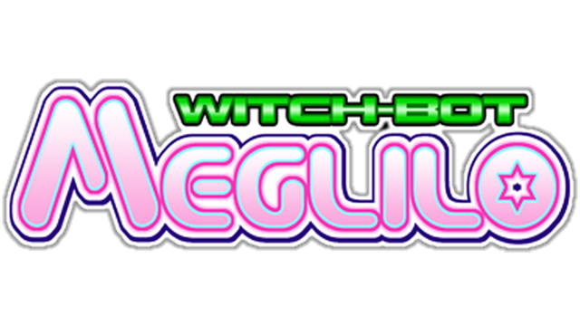 WITCH-BOT MEGLILO logo