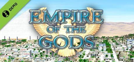 Empire of the Gods Demo
