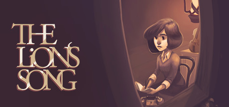 The Lion's Song: Episode 1 - Silence on Steam