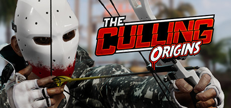 The Culling on Steam Backlog