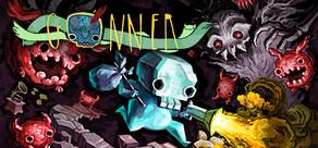 GoNNER cover art