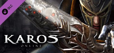 Karos - Deluxe pack