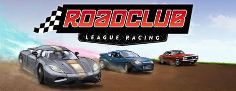 Roadclub: League Racing