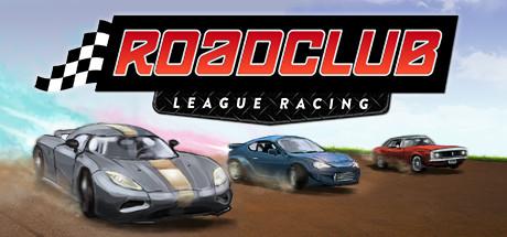 Roadclub League Racing On Steam