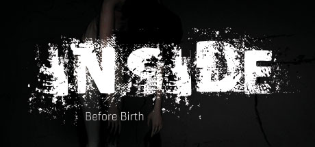 Inside: Before Birth