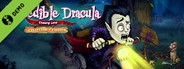 Incredible Dracula: Chasing Love Collector's Edition Demo
