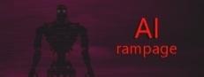 AI Rampage – Free Steam Keys