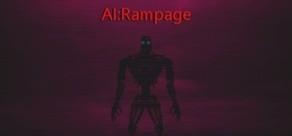 AI: Rampage cover art