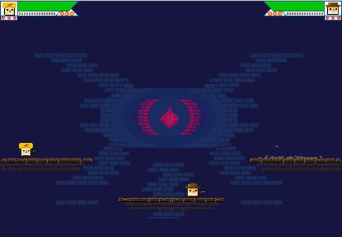 скриншот Dead6hot 5