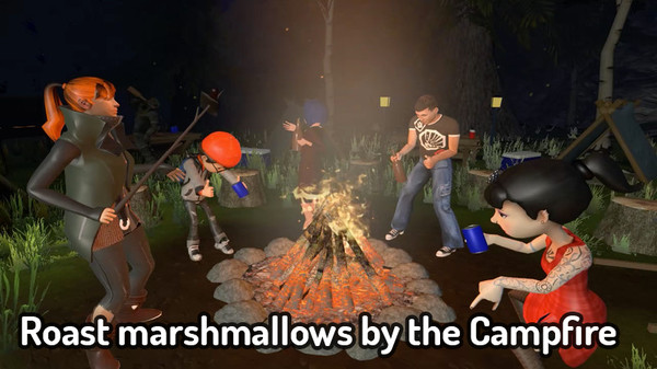 header Download VRChat APK for Android & iOS 2018.2.3