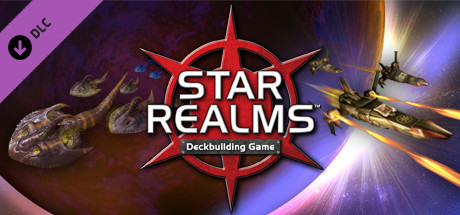 Star Realms - Full Version