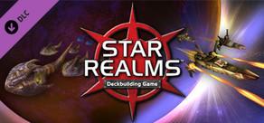 Star Realms - Full Version
