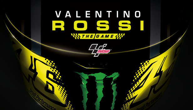 Valentino Rossi The Game On Steam