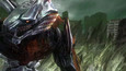 GOD EATER 2 Rage Burst by  Screenshot