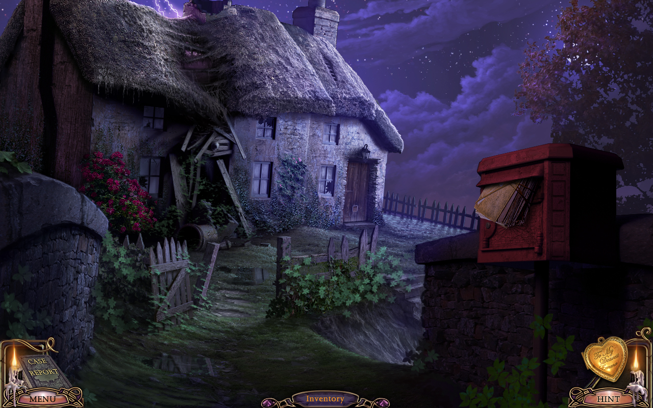 mystery case files escape from ravenhearst free download for pc