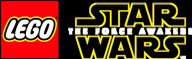 LEGO STAR WARS: The Force Awakens - Steam Backlog