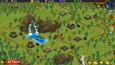 Heroes of Shadow Guard by  Screenshot