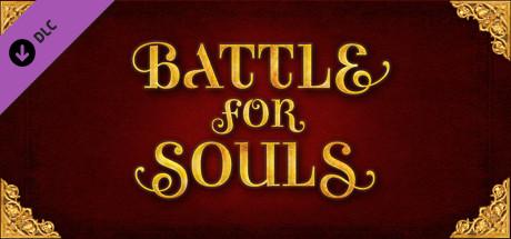 Battle For Souls | DLC