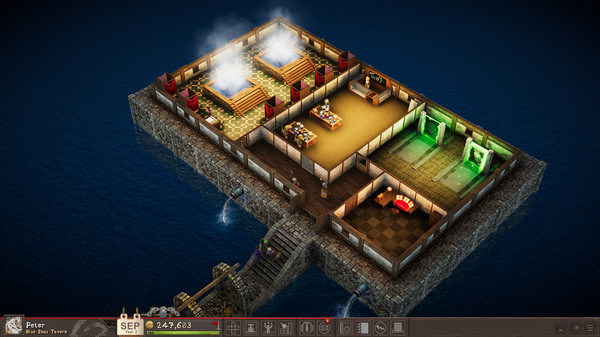 Tavern Tycoon and similar games - Find your next favorite