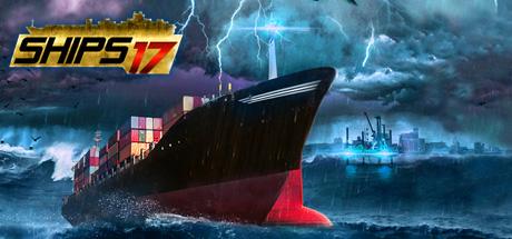 Game Banner Ships 2017