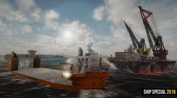 Ships 2017 Image 10